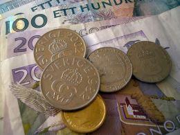 Conceptii legate de bani