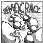 Conceptul de democratie si principalele ei orientari