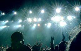 Concertele anului 2009, retrospectiva si preview