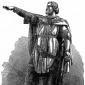 Conditii interne si externe in formarea statului medieval Moldova