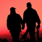 Conflictele maritale aparute dupa multi ani de casatorie