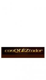 Conquiztador.ro: jocul ce a innebunit lumea