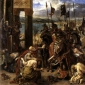 Constantinopolul