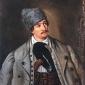 Continuarea Revolutiei de la 1848 in Transilvania