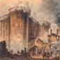 Continuitatea luptei revolutionare romane dupa 1848