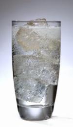 Contraindicatii in cura interna a apelor minerale