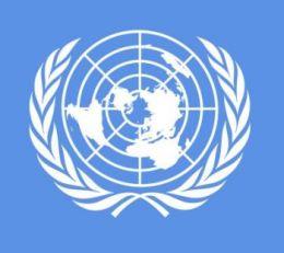 Conventia de armistitiu cu Natiunile Unite din 1944