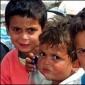 Copiii Rromi din Romania