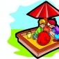 Copilul - centrul atentiei factorilor educationali
