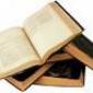 Critici literari romani