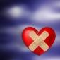 Criza maritala si confruntarile dramatice din cuplu