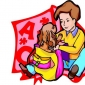 Cultivarea si consolidarea deprinderilor de conduita morala