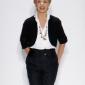 Cum a devenit Carolina Herrera unul dintre cei mai renumiti designeri din lume