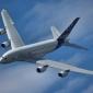 Cum ne pregatim de o calatorie cu avionul in vacanta