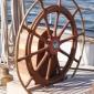 Cum ne pregatim de o calatorie cu vaporul in vacanta