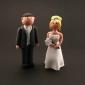 Cum poate evolua relatia de cuplu cand exista unele disfunctii