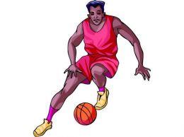 Cum poate sportivul sa isi dezvolte rezistenta