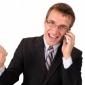 Cum poate un sef sa isi delege atributiile