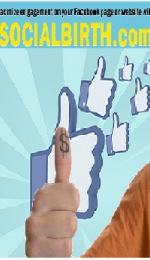Cum sa-ti promovezi afacerea online in 2013
