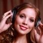 Cum sa avem grija de urechile noastre