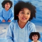 Cum sa confectionam haine copilului nostru din resturi de materiale