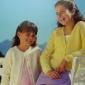 Cum sa crosetam o rochita de vara pentru copii