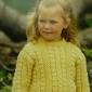 Cum sa crosetam un pulover cu model sah copilului nostru