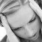 Cum sa invingi stresul