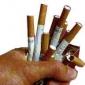 Cum sa ne lasam de fumat