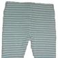 Cum sa tricotam in relief o pereche de pantalonasi  pentru copilul nostru