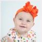 Cum sa tricotam in relief o rochita si chilot cu model ajurat pentru copilul nostru