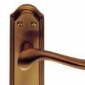 Cum se ajusteaza si se repara o broasca de usa
