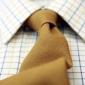 Cum se cos gaurelele pe haine