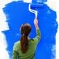 Cum se face chituirea in procesul de prelucrare a suprafetei suport inainte de varuire sau vopsire