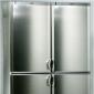 Cum se face inlocuirea garniturii de etansare la usa frigiderului