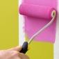 Cum se face spacluirea in procesul de prelucrare a suprafetei suport inainte de varuire sau vopsire