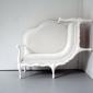Cum se inlocuiesc chingile de sustinere a arcurilor de la un scaun