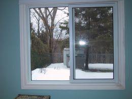 Cum se inlocuieste o chinga de la oblonul rulant al ferestrei