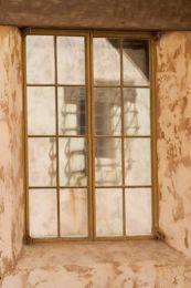 Cum se inlocuieste un geam spart