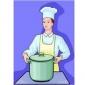 Cum se prepara salata de boeuf