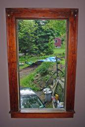 Cum se reface etansarea ferestrei impotriva infiltratiei de apa