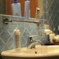 Cum trebuie sa ne curatam baia si bucataria