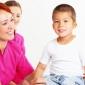 Cum vom alcatui meniul de la petrcerile copilului nostru