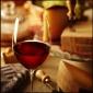 Cupaje de vin