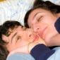 Cuplul ca subsistem bipolar unic