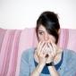 Cura in statiunile balneoclimatice a infectiilor urinare