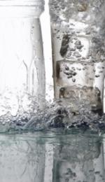 Cura interna cu ape minerale