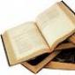 Curentul literar - Simbolismul