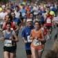 Cursa de maraton