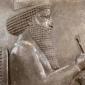 Darius I, cel mai mare suveran persan al antichitatii